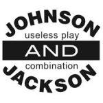 【JNJ】ジョンソンエンドジョンソンより四半期配当(2018年3月)