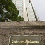 【JNJ】ベビーパウダー関連がんリスク訴訟で敗訴のジョンソンエンドジョンソンを130.13ドルで6株買い増し(2018年4月)
