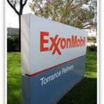 【XOM】エクソンモービルより四半期配当(2018年6月)6.5%増配で36年連続増配に