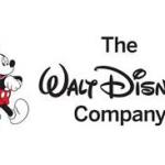 【DIS】ウォルトディズニーの企業分析(2017年版)-2018年1月に7.7%増配で8年連続増配となった総合エンターテインメント企業