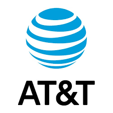 T】AT&Tの企業分析(2017年版)-20...