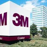 【MMM】スリーエムの企業分析(2017年版)-2018年3月に15.7%増配で60年連続増配となった化学電気素材を核としたコングロマリット