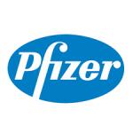 【PFE】ファイザーの企業分析(2017年版)-2018年3月に6.3%増配で8年連続増配となった世界最大級の製薬会社