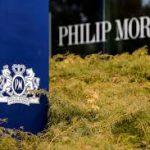 【PM】紙巻たばこの値上げ幅を縮小して再申請したフィリップモリスをNISAにて77.94ドルで10株買い増し(2018年9月)