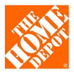 【HD】ホームデポの企業分析(2018年版)-2018年3月に15.7%増配で9年連続増配となったホームセンター業界世界首位