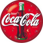 【KO】コカコーラの企業分析(2017年版)-2018年4月に5.4%増配で56年連続増配となった世界最大のノンアルコール飲料メーカー
