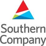 【SO】サザンの企業分析(2017年版)-2018年6月に3.4%増配で18年連続増配となった全米2位の電力・ガス供給会社で高配当銘柄