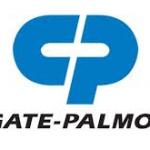 【CL】コルゲートパルモリーブの企業分析(2017年版)-2018年5月に5.0%増配で55年連続増配となった世界的に展開する歯磨き粉で有名な米国消費財メーカーで配当王のジェレミーシーゲル銘柄