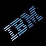 【IBM】アイビーエムの企業分析(2017年版)-2018年6月に4.7%増配で23年連続増配となったIT企業大手で高配当・連続増配かつダウ30構成銘柄