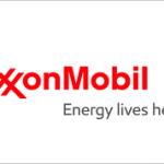 【XOM】エクソンモービルの企業分析(2017年版)-2018年7月に6.5%増配で36年連続増配となったロックフェラーの系譜を引く世界最大級の石油会社で高配当・配当貴族かつダウ30構成銘柄