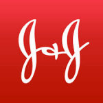 【JNJ】ジョンソンエンドジョンソンの企業分析(2017年版)-2018年6月に7.1%増配で56年連続増配となった医療・ヘルスケア製品を提供する総合ヘルスケアで連続増配の配当王かつダウ30構成銘柄