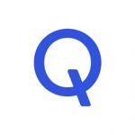 【QCOM】クアルコムの企業分析(2017年版)-2018年6月に8.8%増配で16年連続増配となった移動体通信技術の世界最大手の高収益かつ高配当銘柄
