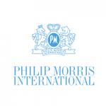 【PM】フィリップモリスの企業分析(2017年版)-2018年7月に6.5%増配で11年連続増配となった世界最大級のたばこ会社で高配当・高収益のシーゲル銘柄