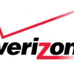 【VZ】ベライゾンコミュニケーションズの企業分析(2017年版)-2018年11月に2.1%増配で14年連続増配となった世界最大級の通信サービス業者で高配当なダウ30銘柄かつ連続増配銘柄