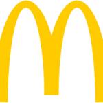 【MCD】マクドナルドの企業分析(2017年版)-2018年12月に14.9%増配で43年連続増配となった世界大手のファストフードチェーンでダウ30銘柄かつ収益率が高い連続増配の配当貴族銘柄