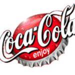【KO】米国で新フレーバー「オレンジバニラ」発表したコカコーラを45.39ドルで16株買い増し(2019年2月)