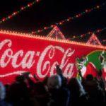 【KO】ドル高で見通し予想割れ 第4四半期は値上げ響くコカコーラを45.46ドルで16株買い増し(2019年3月)