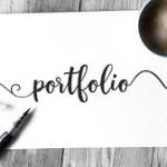 米国株のポートフォリオ【2019年4月1日時点】トータルリターンは18.83%のプラス