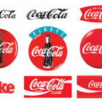 【KO】コカコーラより四半期配当(2019年4月)-82.00ドル受取-2.6%増配で57年連続増配に