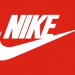 【NKE】ナイキの企業分析(2018年版)-2019年1月に10.0%増配で17年連続増配となった米国の大手スポーツ用品メーカーでダウ30銘柄