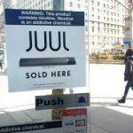 【MO】電子タバコの販売を一部禁止、サンフランシスコ市が驚きの条例案を制定で逆風のアルトリアを48.09ドルで17株買い増し(2019年6月