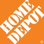 【HD】ホームデポの企業分析(2018年版)-2019年3月に32.0%増配で10年連続増配となったホームセンター業界世界首位