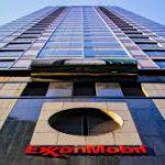 【XOM】エクソンモービルより四半期配当(2019年9月)-113.97ドル受取