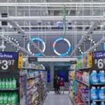 【WMT】ウォルマートの企業分析(2018年版)-2019年4月に1.9%増配で46年連続増配となった世界最大の小売りチェーンで配当貴族銘柄
