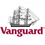 【VOO】バンガード・S&P500 ETFを274.52ドルで2株買い増し(2019年10月)