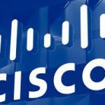 【CSCO】シスコシステムズの企業分析(2018年版)-2019年4月に6.1%増配で9年連続増配となった通信機器メーカーの世界大手でダウ30構成銘柄