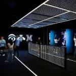 【IBM】高精度で更新頻度の高い天気予報システムを全世界で提供するアイビーエムを134.65ドルで4株買い増し(2019年11月)