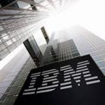 【IBM】アイビーエムより四半期配当(2019年12月)-116.64ドル受取
