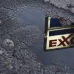 【XOM】米石油メジャー2社、原油安で決算さえないエクソンモービルを60.98ドルで10株買い増し(2020年2月)
