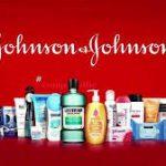 【JNJ】ジョンソンエンドジョンソンより四半期配当(2020年3月)-71.25ドル受取