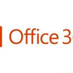 【MSFT】マイクロソフトより四半期配当(2020年3月)-10.71ドル受取