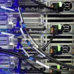 【IBM】クラウド事業責任者に元バンク・オブ・アメリカCTOを起用のアイビーエムを116.03ドルで5株買い増し(2020年4月)