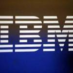 【IBM】アイビーエムより四半期配当(2020年06月)-132.03ドル受取-0.6%増配で25年連続増配に