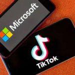 【MSFT】「Teams」に「Power Platform」アプリ–ローコード開発など支援のマイクロソフトを217.02ドルで3株買い増し(2020年11月)