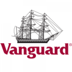 【VOO】バンガード・S&P500 ETFを338.36ドルで2株買い増し(2020年12月)