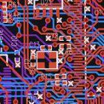 【MSFT】米政府機関などへの攻撃に関連するSolarWindsのソフトウェアを隔離のマイクロソフトを220.66ドルで3株買い増し(2020年12月)