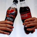 【KO】コカコーラより四半期配当(2020年12月)-88.56ドル受取