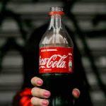 【KO】コカコーラより四半期配当(2021年4月)-90.72ドル受取-2.4%増配で59年連続増配に