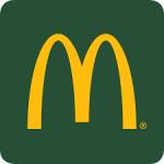 【MCD】マクドナルドより四半期配当(2021年9月)-69.66ドル受取